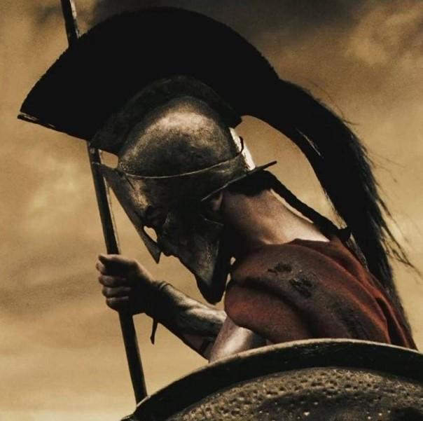 La imagen tiene un atributo ALT vacío; su nombre de archivo es guerrero.jpg